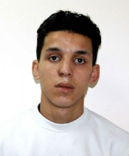 https://www.ragusanews.com//immagini_articoli/22-11-2014/vittoria-il-branco-in-carcere-500.jpg
