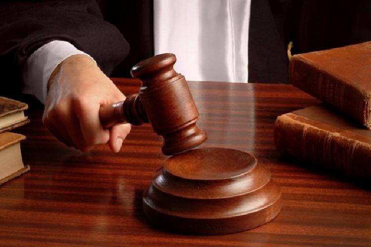 https://www.ragusanews.com//immagini_articoli/22-11-2015/talassemici-dissequestro-beni-per-uno-dei-legali-500.jpg