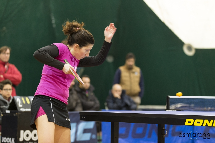https://www.ragusanews.com//immagini_articoli/22-11-2015/tennis-tavolo-modica-pokerissimo-in-serie-c2-500.jpg