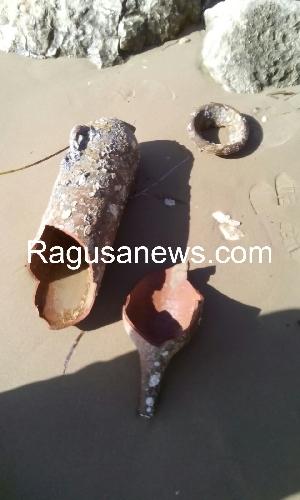 http://www.ragusanews.com//immagini_articoli/22-11-2015/un-anfora-punica-nel-mare-di-montalbano-500.jpg