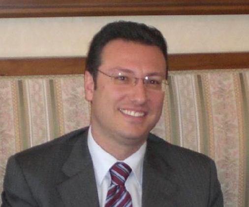 http://www.ragusanews.com//immagini_articoli/22-11-2016/abuso-d-ufficio-assolto-ex-sindaco-alfano-420.jpg