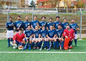 http://www.ragusanews.com//immagini_articoli/22-11-2016/hockey-club-ragusa-la-prima-vittoria-200.jpg