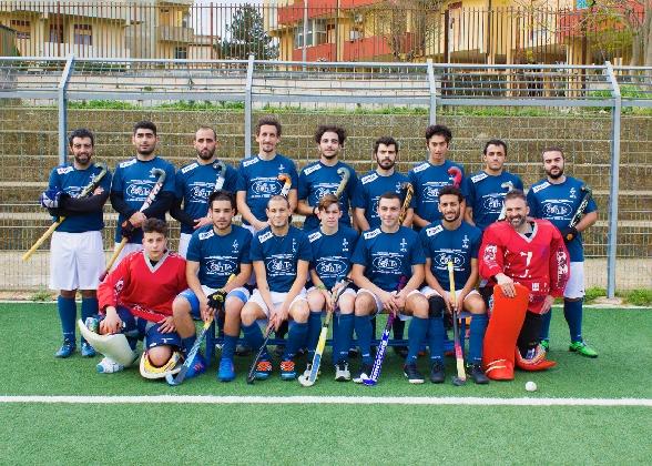 https://www.ragusanews.com//immagini_articoli/22-11-2016/hockey-club-ragusa-la-prima-vittoria-420.jpg