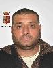 https://www.ragusanews.com//immagini_articoli/22-11-2017/refurtiva-casa-arrestato-rumeno-sorvegliato-speciale-100.jpg