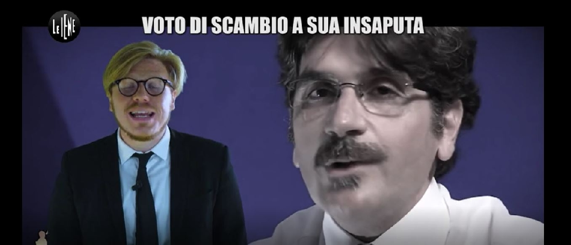 https://www.ragusanews.com//immagini_articoli/22-11-2017/voto-euro-voto-scambio-caso-castro-iene-video-500.jpg