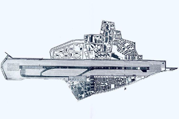 https://www.ragusanews.com//immagini_articoli/22-11-2018/aeroporto-comiso-tavolo-tecnico-ministero-difesa-riconversio-500.jpg