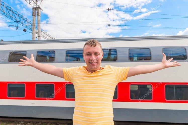 https://www.ragusanews.com//immagini_articoli/22-11-2018/bello-2024-palermo-catania-treno-500.jpg