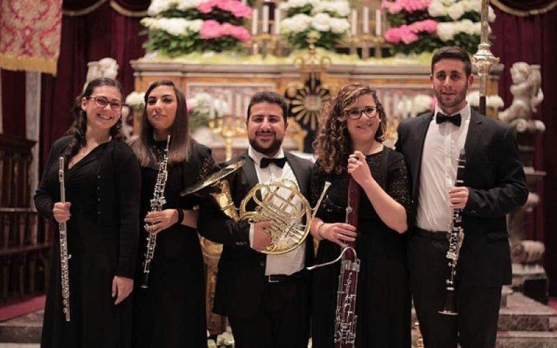 https://www.ragusanews.com//immagini_articoli/22-11-2018/concerto-musike-scicli-500.jpg