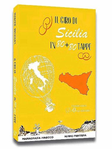 https://www.ragusanews.com//immagini_articoli/22-11-2018/giro-sicilia-8080-tappe-libro-500.jpg