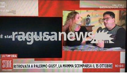 https://www.ragusanews.com//immagini_articoli/22-11-2018/giusy-pepi-marito-voglio-vederla-240.jpg