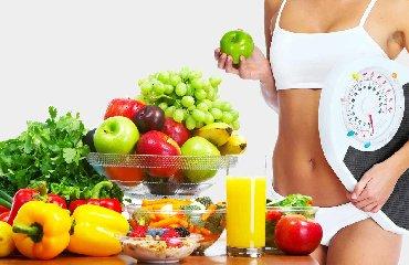 https://www.ragusanews.com//immagini_articoli/22-11-2019/dieta-dimagrire-velocemente-240.jpg