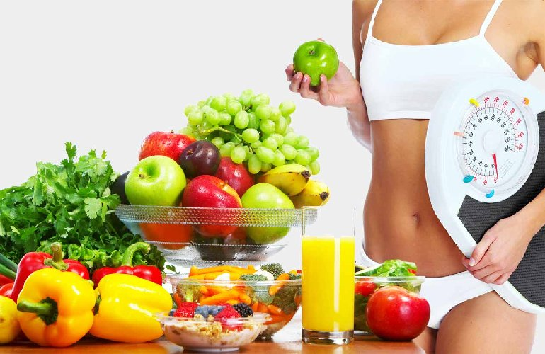https://www.ragusanews.com//immagini_articoli/22-11-2019/dieta-dimagrire-velocemente-500.jpg