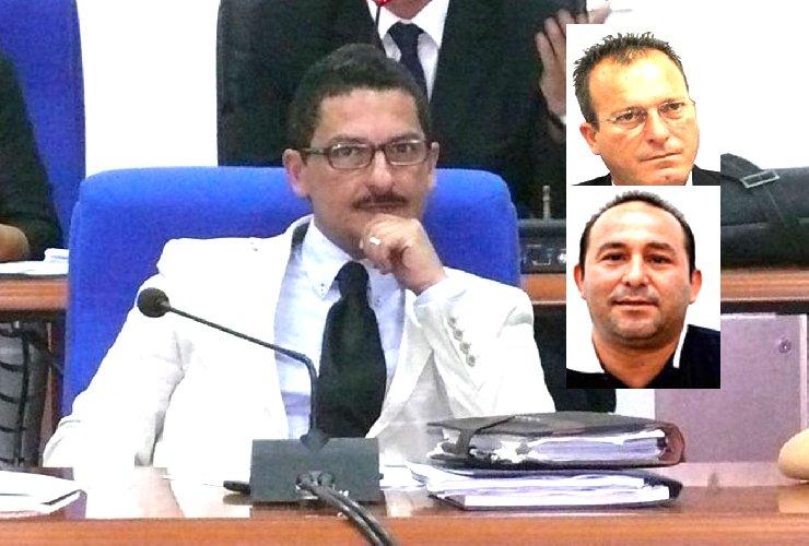 https://www.ragusanews.com//immagini_articoli/22-11-2019/incandidabile-per-dieci-anni-l-ex-sindaco-di-pachino-500.jpg