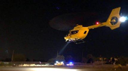https://www.ragusanews.com//immagini_articoli/22-11-2019/incidente-autonomo-con-lo-scooter-14enne-in-coma-240.jpg