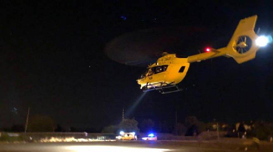 https://www.ragusanews.com//immagini_articoli/22-11-2019/incidente-autonomo-con-lo-scooter-14enne-in-coma-500.jpg