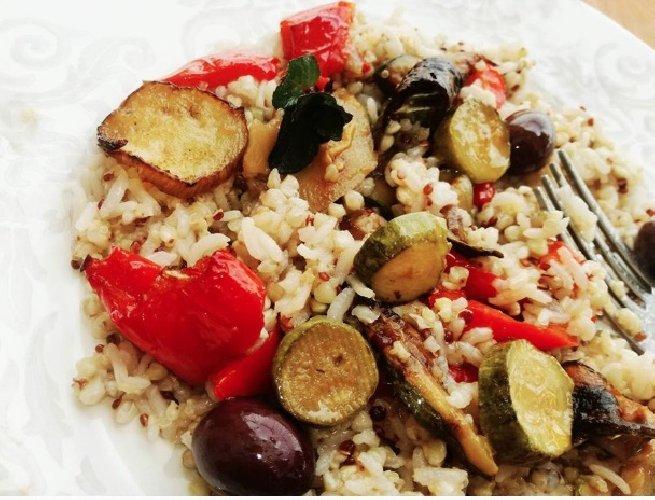 https://www.ragusanews.com//immagini_articoli/22-11-2019/la-dieta-detox-per-disintossicare-il-fegato-500.jpg