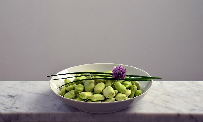 https://www.ragusanews.com//immagini_articoli/22-11-2019/nutrizione-perdere-peso-con-la-dieta-fave-500.jpg