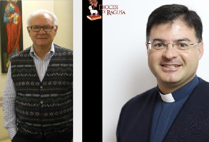 https://www.ragusanews.com//immagini_articoli/22-11-2020/covid-la-diocesi-di-ragusa-piange-morte-due-sacerdoti-in-24-ore-500.jpg