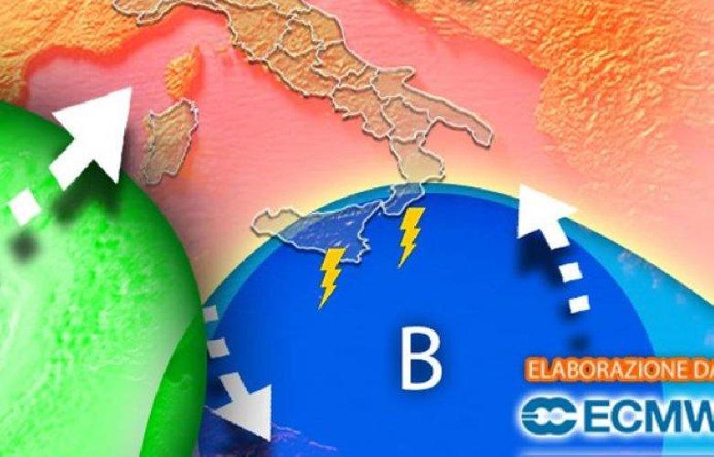 https://www.ragusanews.com//immagini_articoli/22-11-2020/fulmini-vento-grandinate-sicilia-anche-allerta-meteo-arancione-500.jpg