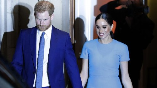 https://www.ragusanews.com//immagini_articoli/22-11-2020/harry-meghan-lontani-casa-reale-rinunciano-frogmore-cottage-280.jpg