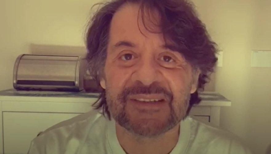 https://www.ragusanews.com//immagini_articoli/22-11-2020/il-comico-lillo-del-duo-lillo-e-greg-guarito-dal-covid-500.jpg