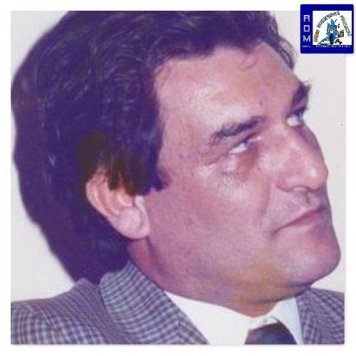 https://www.ragusanews.com//immagini_articoli/22-11-2020/ispica-e-morto-l-avvocato-domenico-monaca-500.jpg