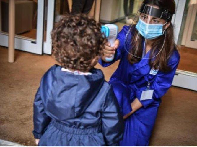 https://www.ragusanews.com//immagini_articoli/22-11-2020/scicli-un-bambino-positivo-si-sanifica-scuola-500.jpg