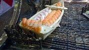 https://www.ragusanews.com//immagini_articoli/22-12-2017/ilufa-sushi-grande-qualita-ambiente-elegante-foto-100.jpg
