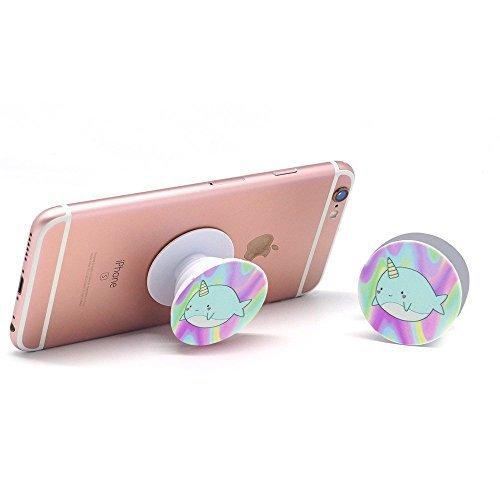 https://www.ragusanews.com//immagini_articoli/22-12-2018/regalo-originale-economico-natale-stand-reggi-iphone-500.jpg