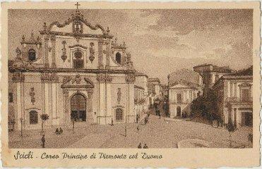 https://www.ragusanews.com//immagini_articoli/22-12-2019/1577052037-piazza-italia-a-scicli-prima-demolizione-collegio-dei-gesuiti-1-240.jpg
