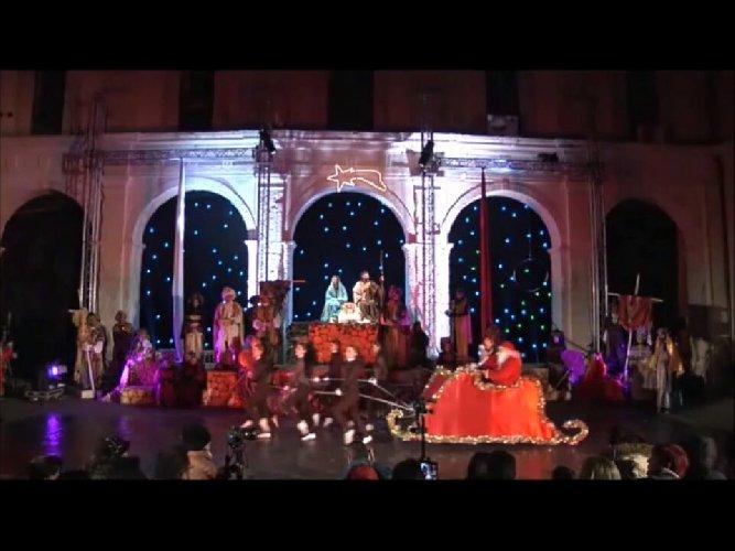 https://www.ragusanews.com//immagini_articoli/22-12-2019/pinocchio-e-nativity-due-spettacoli-a-scicli-500.jpg