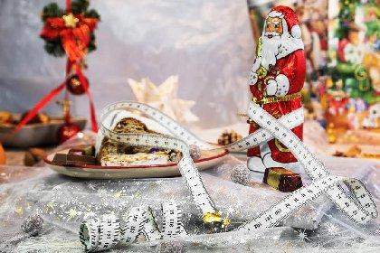 https://www.ragusanews.com//immagini_articoli/22-12-2020/dieta-dopo-natale-come-depurarsi-dopo-le-feste-280.jpg