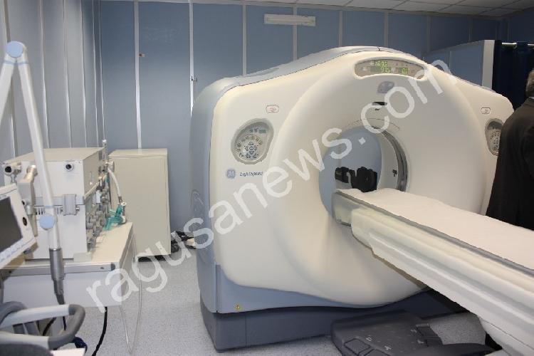 https://www.ragusanews.com//immagini_articoli/23-01-2011/risolto-il-problema-di-radiologia-a-modica-e-della-tac-a-scicli-500.jpg