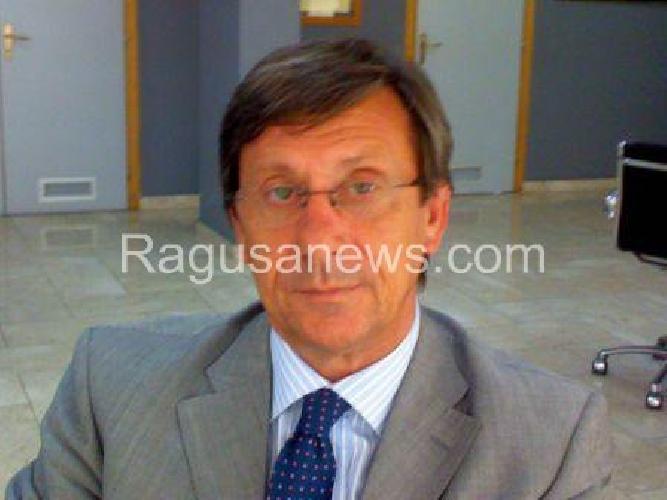 http://www.ragusanews.com//immagini_articoli/23-01-2014/il-commissario-ad-acta-ha-diffidato-il-consiglio-avete-30-giorni-500.jpg