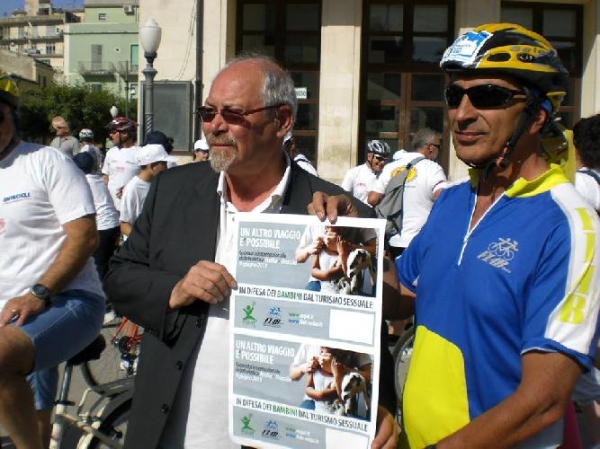 http://www.ragusanews.com//immagini_articoli/23-01-2014/susino-ha-nominato-la-nuova-giunta-500.jpg