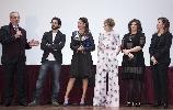 http://www.ragusanews.com//immagini_articoli/23-01-2015/l-on-ragusa-italo-grazie-a-famiglia-scarso-per-promozione-del-territorio-100.jpg