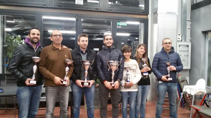 https://www.ragusanews.com//immagini_articoli/23-01-2016/bandiera-a-scacchi-per-il-torneo-sociale-del-tennis-club-scicli-500.jpg