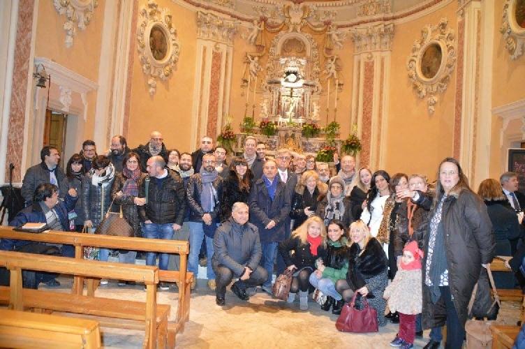 http://www.ragusanews.com//immagini_articoli/23-01-2016/i-giornalisti-di-ragusa-hanno-celebrato-il-patrono-san-francesco-di-sales-500.jpg