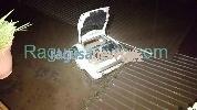 http://www.ragusanews.com//immagini_articoli/23-01-2017/auto-annegate-fontana-conta-danni-video-100.jpg