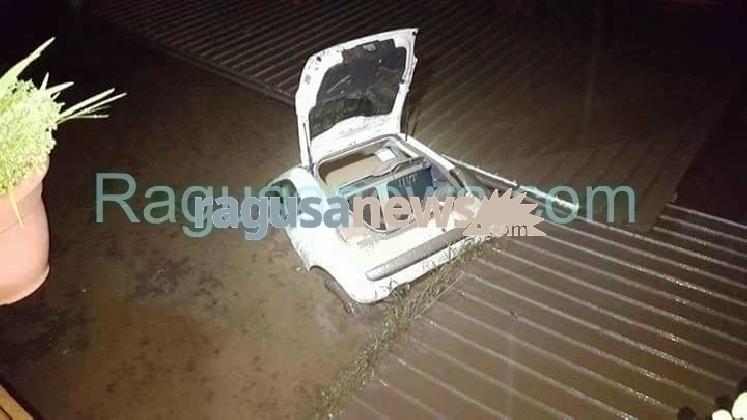 http://www.ragusanews.com//immagini_articoli/23-01-2017/auto-annegate-fontana-conta-danni-video-420.jpg