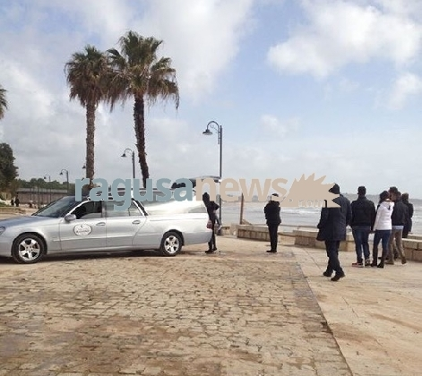 http://www.ragusanews.com//immagini_articoli/23-01-2017/celebrati-funerali-luigi-galazzo-420.jpg