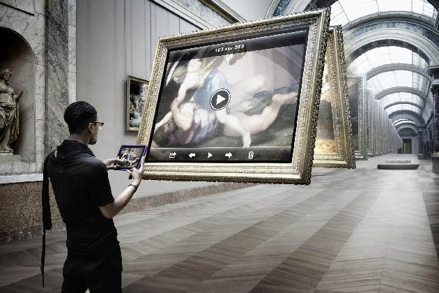 https://www.ragusanews.com//immagini_articoli/23-01-2017/musei-piu-digitali-strada-ancora-lunga-420.jpg