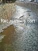 http://www.ragusanews.com//immagini_articoli/23-01-2017/scicli-piena-divelto-greto-torrente-video-100.jpg