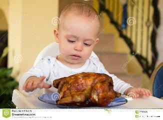 http://www.ragusanews.com//immagini_articoli/23-01-2018/mensa-ragusa-sindaco-anche-figlio-piaciuto-pollo-240.jpg