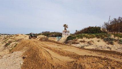 http://www.ragusanews.com//immagini_articoli/23-01-2018/nessun-furto-sabbia-marina-modica-240.jpg