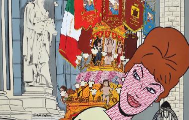 https://www.ragusanews.com//immagini_articoli/23-01-2019/catania-fumetti-super-eroi-arriva-mostra-240.png