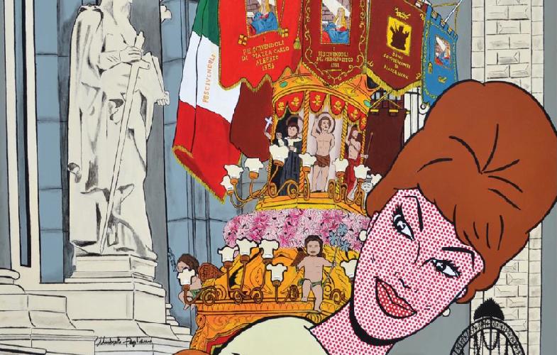 https://www.ragusanews.com//immagini_articoli/23-01-2019/catania-fumetti-super-eroi-arriva-mostra-500.png