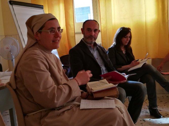 https://www.ragusanews.com//immagini_articoli/23-01-2019/formano-animatori-caritas-parrocchiali-500.jpg
