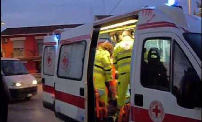 https://www.ragusanews.com//immagini_articoli/23-01-2019/incidente-mortale-ragusa-perde-vita-77enne-500.jpg