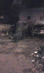 https://www.ragusanews.com//immagini_articoli/23-01-2020/acate-incendiati-i-mezzi-nettezza-urbana-240.jpg